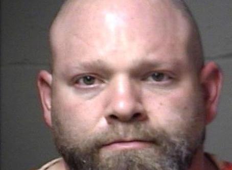 Paulding County Death Investigation