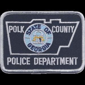 31 Arrest Warrants Issued in Polk County Drug Investigation