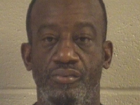 Crandall man found driving drunk again in Whitfield County after call from concerned citizen