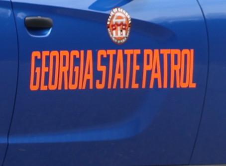 Georgia State Patrol Investigating fatal crash in Dade County Sunday