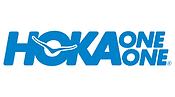 hoka one logo.png