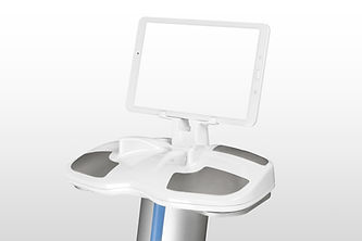 SOZOtouch with Tablet- angled view.jpg
