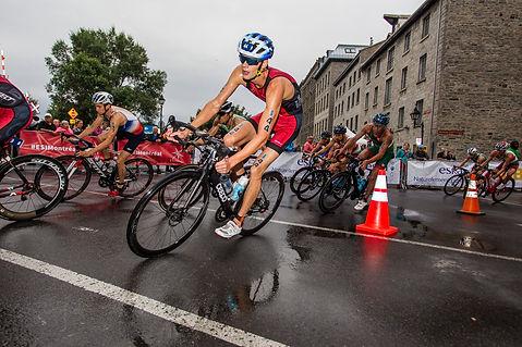 alexis lepage vélo vite.jpg