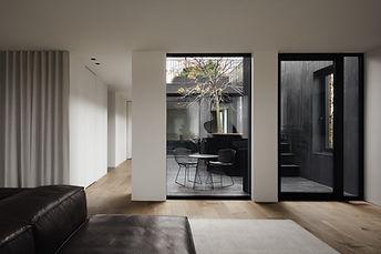 Atelier Barda_Residence Portland 2.jpg