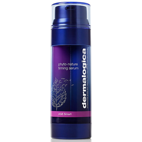 PhotoNature Firming Serum