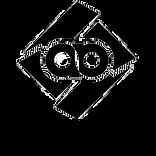 logo a&b huile.png