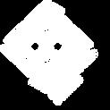 logo a&b sylvieculture.png