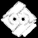logo a&b fond développement durable anglais blanc.png