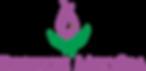 original-logos_2018_Mar_5649-5abaa81f17cda.png