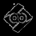 logo a&b fond développement durable.png