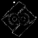 logo a&b fond développement durable anglais.png