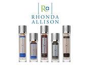 RHONDA-ALLISON.jpg