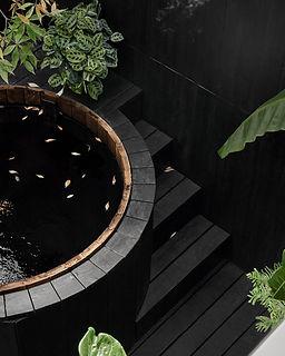 Atelier Barda_Residence Portland_Alex Le