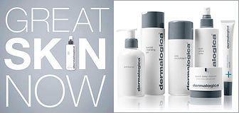 dermalogica-great-skin-now.jpg