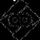 logo a&b fond transparent.png