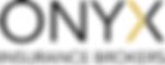 Onyx Logo[5254].png