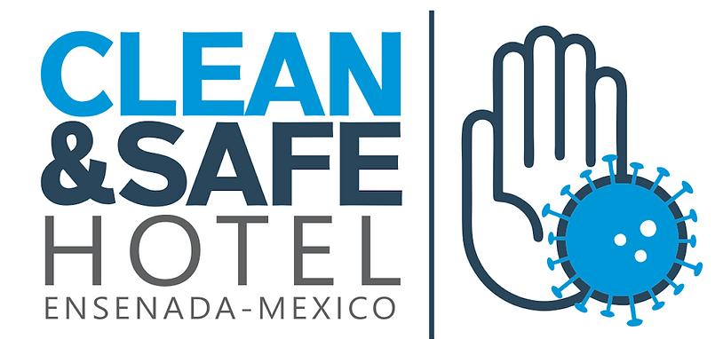 Image clean & safe Hotel.png