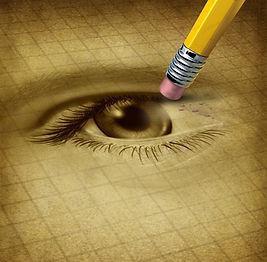 vision borrandose.jpg