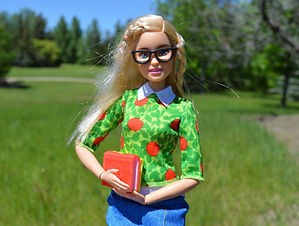 barbie-1436476_1920_edited.jpg