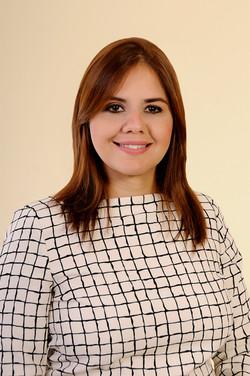 Claudia Tejada