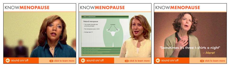 knowMenop_videoTeaser.jpg