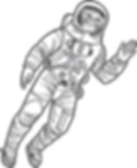 astronaut.png