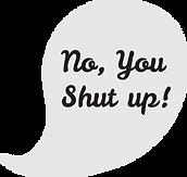 shutUp.png
