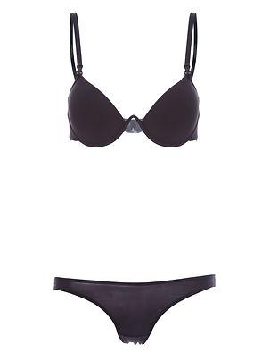 01325-1 conjunto-basico-preto-fio-moda-i