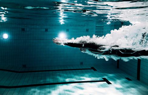 AndreaRuester_RWswim_4.jpg