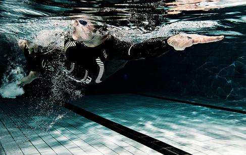 AndreaRuester_RWswim_6.jpg