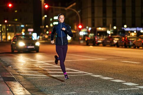 Tchibo COOL RUNNING