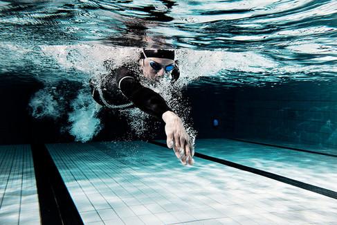 AndreaRuester_RWswim_3.jpg