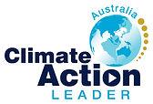 Climate Action Leader - large.jpg
