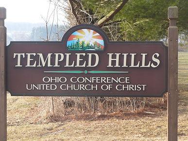 Templed Hills.JPG