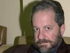 Pedro Sorela | Me echaron de mi hotel (Cuento teórico)
