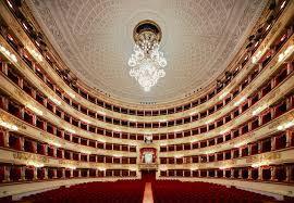 El teatro, el crítico y el espectador: Las circunstancias