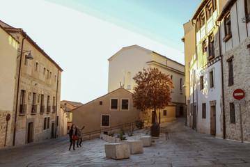 Segovia | Spain 2017