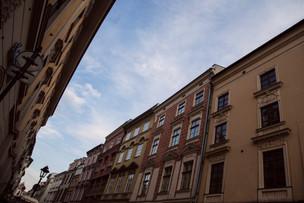 Krakow | Poland 2016