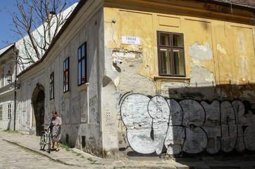 Bratislava | Slovakia 2019