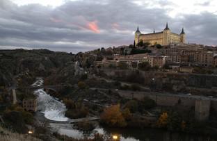 Toledo | Spain 2017