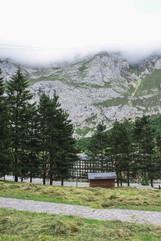 Cantabria   Spain 2018