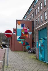 Amsterdam | Netherlands 2020