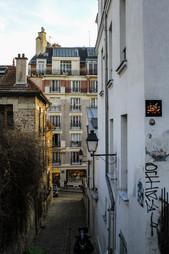 Paris | France 2019