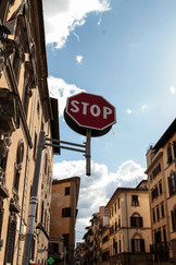 Rome | Italy. 2019