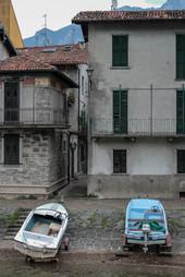 Lecco | Italy. 2019