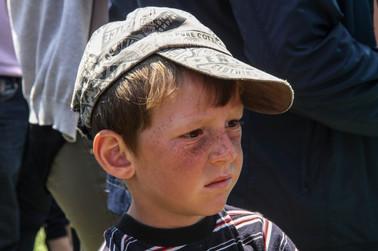 Javakheti | Georgia 2014