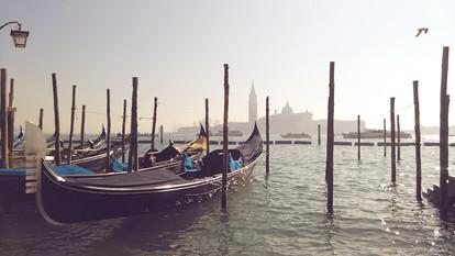Venice | Italy 2017