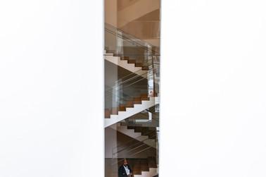 In MoMA.  New York   2019