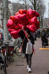 Amsterdam   Netherlands 2020
