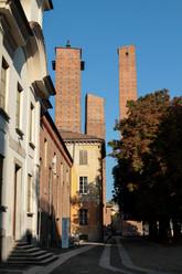 Pavia | Italy. 2019